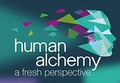 Human Alchemy.png