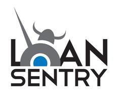 Loan Sentry Lending