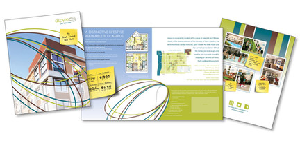 Aspyre Marketing Brochure