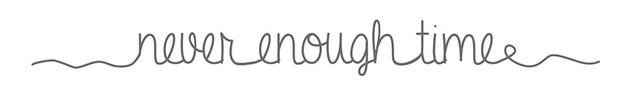 Professional Organizing Logo