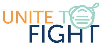 Unite to fight_v1.jpg