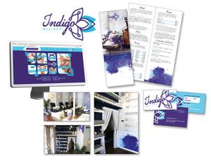 Indigo Wellness Spa