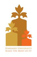 Harvard Benefits Logo
