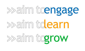 AIM Employee Training Program