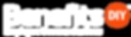 BenefitsDIY LogoMaster Outlines_WTERev10