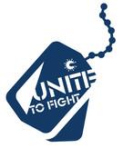 Unite to fight_v2.jpg