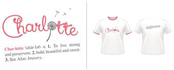Charlotte web page.jpg