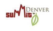 Denver Summit Event Logo