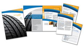 Vehicle Lending Solutions