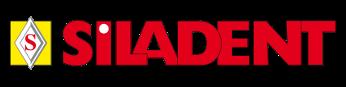 Logo Siladent.png