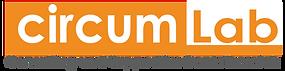 Logo Circumlab.png