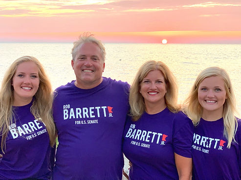 barretts in RBJFS tshirtsw.jpg