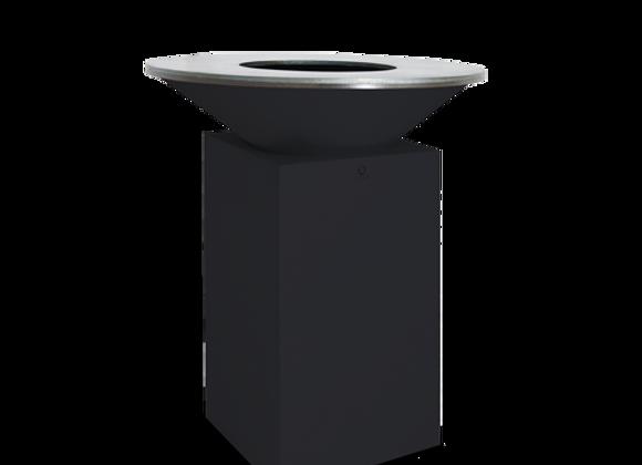 OFYR CLASSIC Black 85