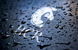 雨水logo.png
