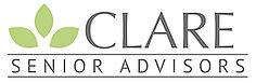 clare-senior-advisors-logo.jpg