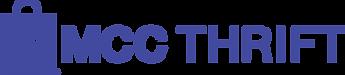 MCCThrift_Generic_HOR_Logo_RGB.png