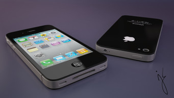 iphone_complete_PODPIS.jpg