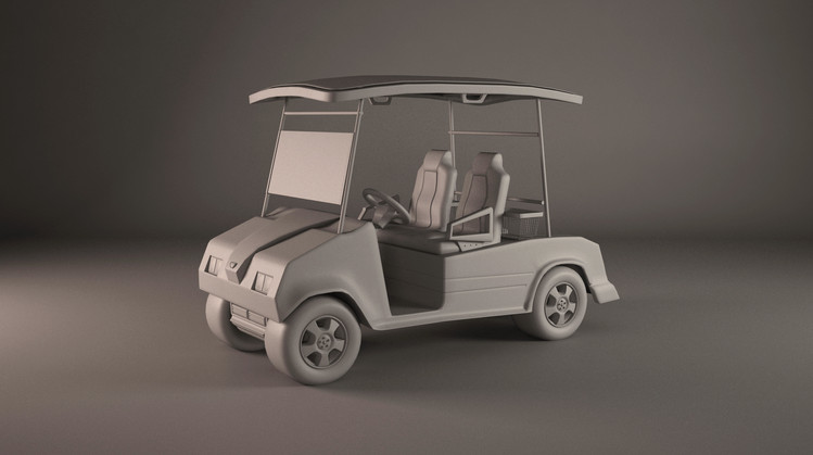 GolfCar.jpg
