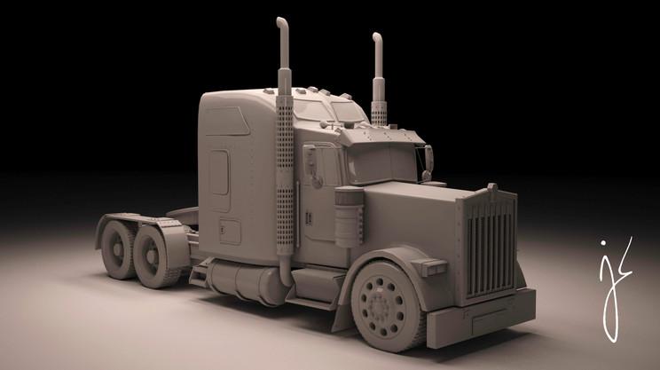 truck_podpis.jpg