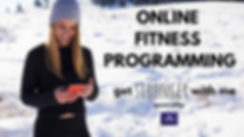 ONLINE FITNESS PROGRAMMING (1).png