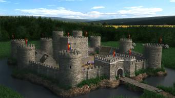 castleJP.jpg