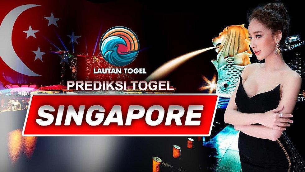 prediksi-singapore.jpg