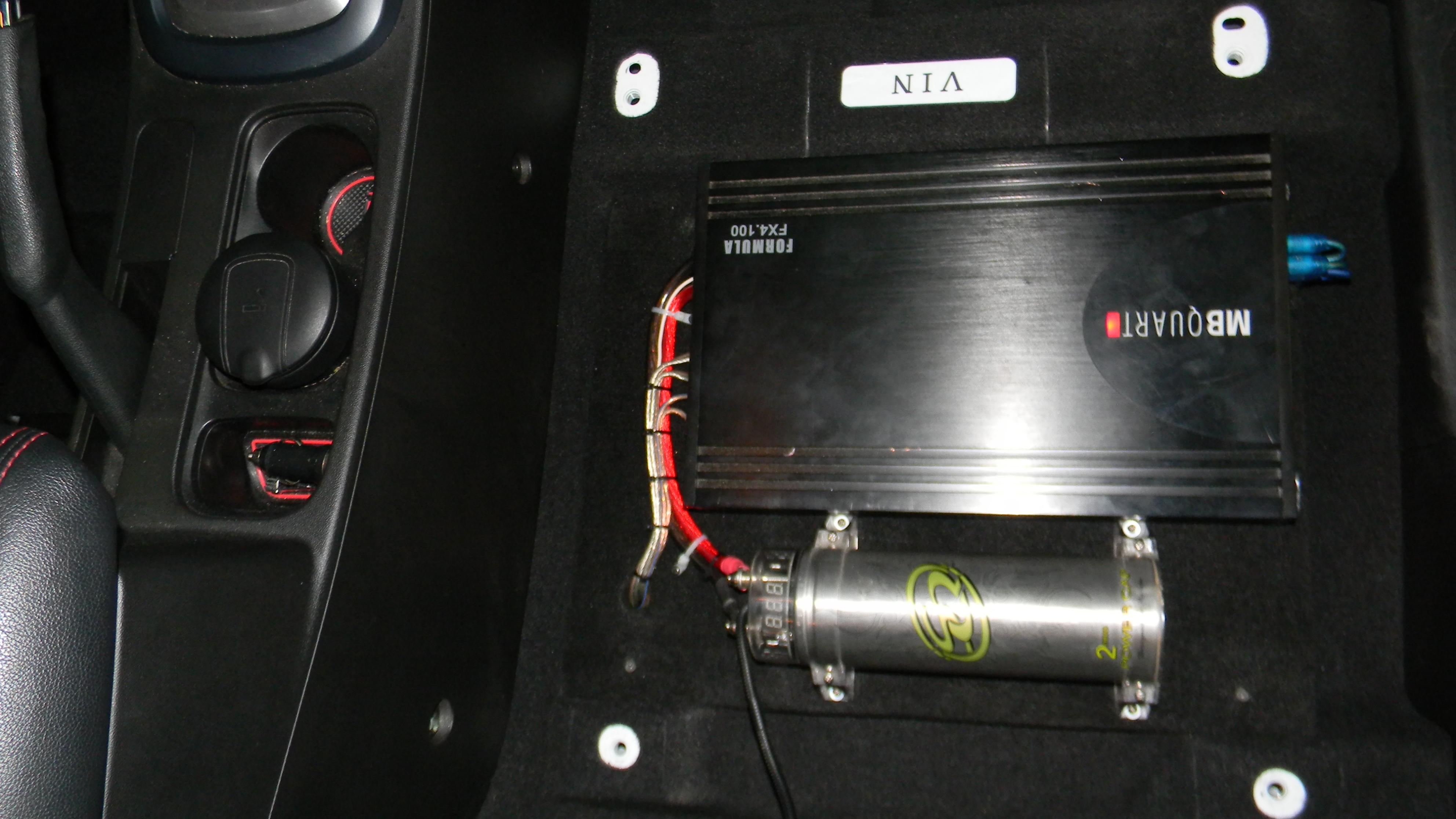 DSCN4836