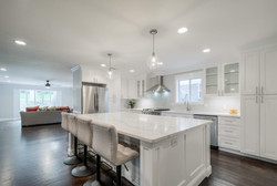 9 - kitchen island angle living room.jpg