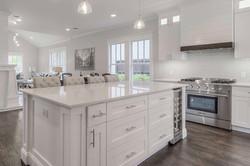 12 - kitchen - wine cooler & oven.jpg