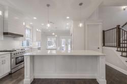 11 - kitchen - island - square.jpg
