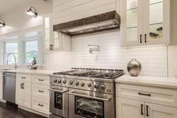 10 - kitchen 4.jpg