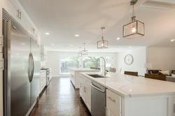 14 - kitchen side 3.jpg