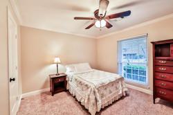 28 - Bedroom 3.jpg