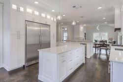 13 - kitchen - fridge.jpg