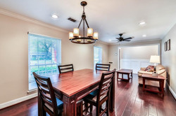 10 - Dining and Living Room.jpg