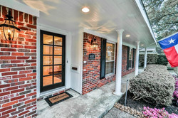 5 - Front of house - porch.jpg