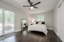 17 - master bed windows.jpg