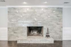 16 - fireplace.jpg