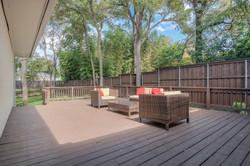 29 - back patio fence.jpg