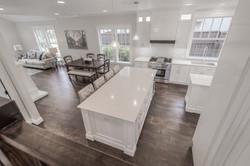 15 - kitchen - top view.jpg