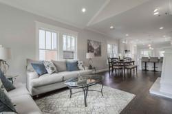 6 - living room - big room.jpg