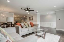 6 - living room toward hall.jpg