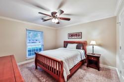 27 - Bedroom 2.jpg