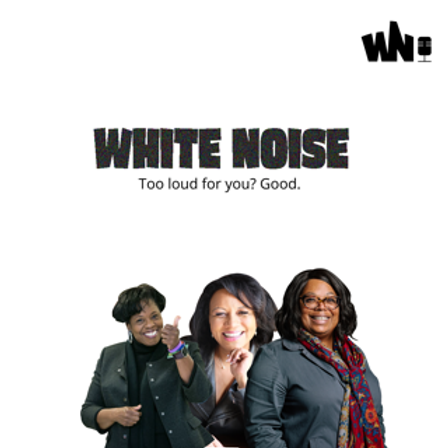White Noise.PNG