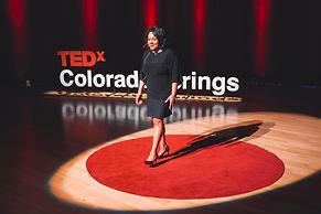 Tedxpractice.jpg