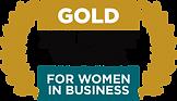 SAWIB21_Gold_Winner.png