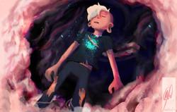 Fanart Steven Universe