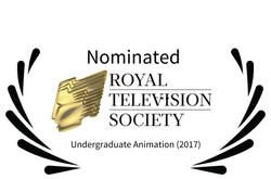 RTS_Nominated