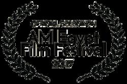 EgyptFilmFest