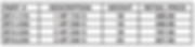 Boost Transformer Chart.PNG
